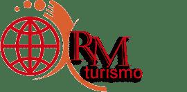 RM Turismo Corsi e servizi di turismo