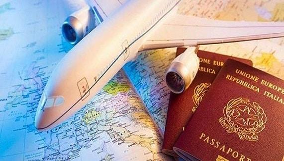 Giornata di formazione Pacchetto Turistico - Rm Turismo