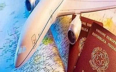 Corso online – Il Pacchetto turistico: come si crea e promuove
